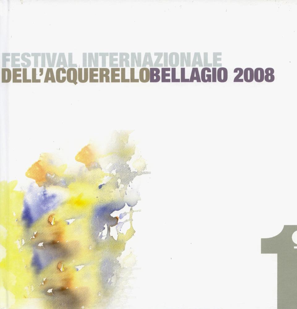 bellagio 2008