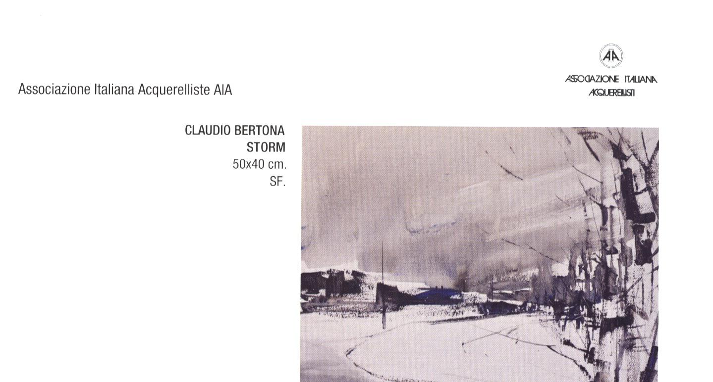 colombia 2012 opera