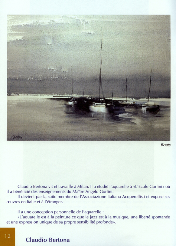 printemps aquarelle 2013 opera 2